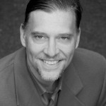 Michael Hinshaw greyscale